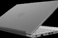 Clevo-NL51GU-FHD-05
