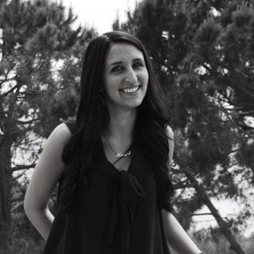 Monica Molinaro Amministrazione TECNOS2