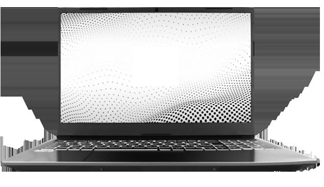 Notebook CLEVO NL51CU FHD